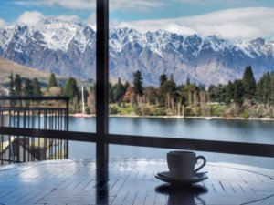 A Queenstown Staycation at the Hotel St Moritz
