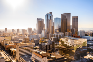 USA: 10 Fun Things To Do In Los Angeles, California