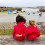 England: 6 Day Itinerary for Visiting Cornwall with Kids