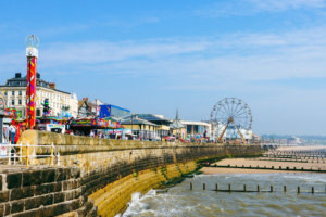 England: 10 Brilliant Things To Do In Bridlington, East Yorkshire