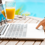 Why Every Digital Nomad Should Take a Break from Travel Every Now and Then
