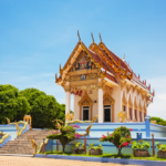 Five Must-See Islands In Thailand